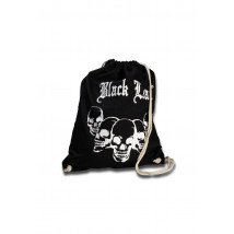 Bombažna torba, ''Skulls''