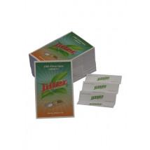 Jilter Jiltip filtri, 150kom, 14x55mm ( 45 17 58 )