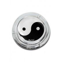 Pepelnik Ying Yang, stekleni ( 34 06 01-H )
