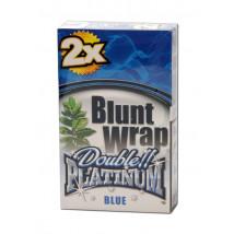 Blunt Platinum ,,Blue,,