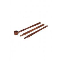 Pipa, lesena 3 delna L 595mm ( 16 07 127 )