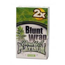 Blunt Platinum ,,Green,,
