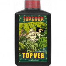 Top Crop Top Veg 1L