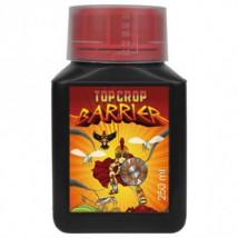 Top Crop Barrier 250ml