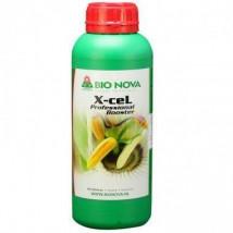 Bio Nova BN X-ceL 1l