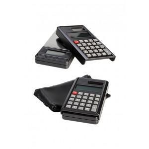 Tehtnica BL Digitalna  Calculator, 0,01-300g ( 40 30 98 )