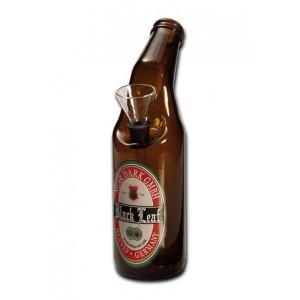 Bong  steklen Pivo BL ( Prost 2B )