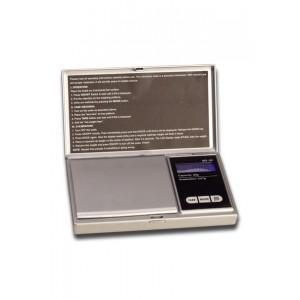 Tehtnica BL Scale Digitalna 0,01-50g ( 40 30 61 )