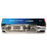 GIB Lighting 600W Growth Spectre MH Advanced