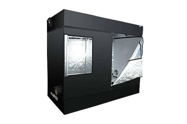 šotor za gojenje growbox