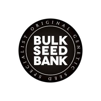 bulk seed bank logo